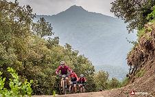 Ultra Bike-180512-122055.jpg