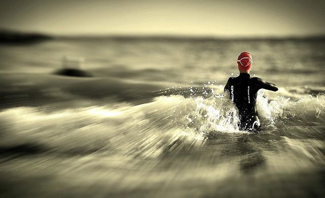 __#head #headaero #headswimming #weareswimrun _HEAD