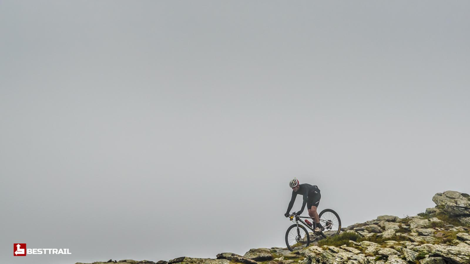 Ultra Bike-160430-103622