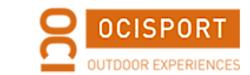 Logo Ocisport