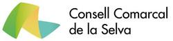 consell_comarcal_de_la_selva