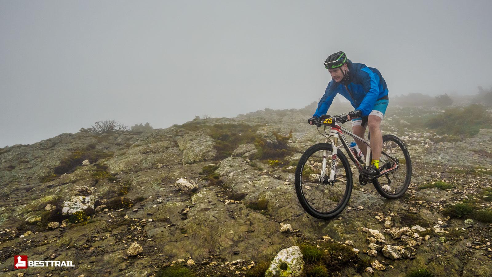 Ultra Bike-160430-101809