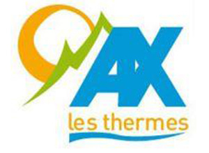 http://www.mairie-ax.fr/index.php
