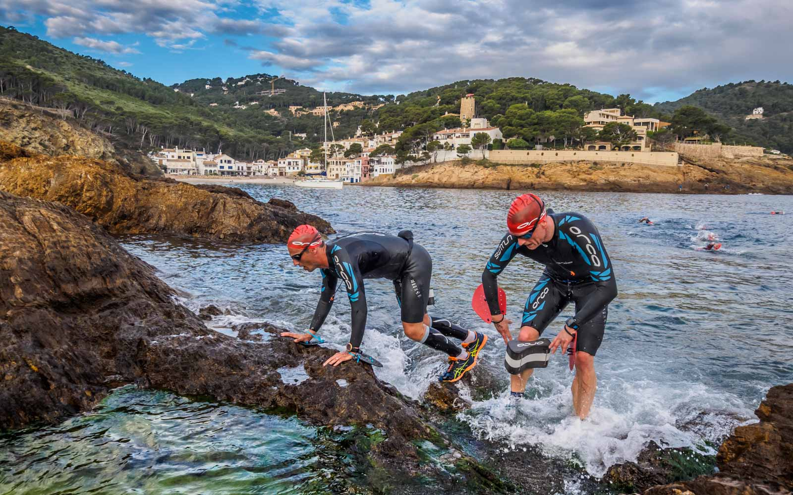 Swimrun Costa Brava-160417-083929