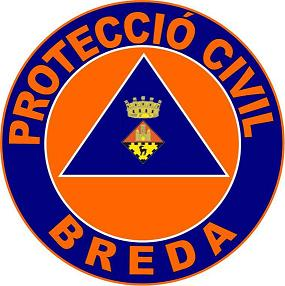 Logo+PC+Breda_2