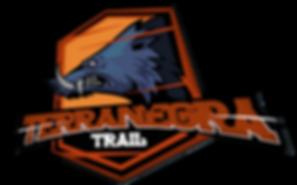 TERRA NEGRA TRAIL MONTNEGRE BESTTRAIL SANT ISCLE DE VALLALTA