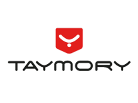 logo-taymory-150.png