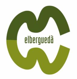 http://www.elbergueda.cat/