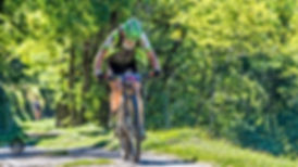 Pyrenees Bike Race-181013-114205.jpg
