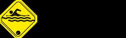 VVBB_SSL_groc_negre
