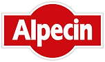 alpecin.png