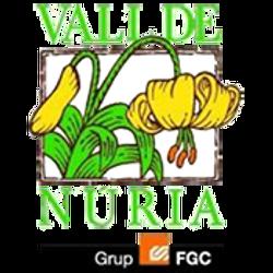 VALL-DE-NURIA-LOGO-FGC