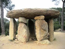 dolmen_vallgorguina-pedra_gentil1