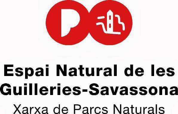 LOGO-ESPAI-NATURAL-GUILLERIES