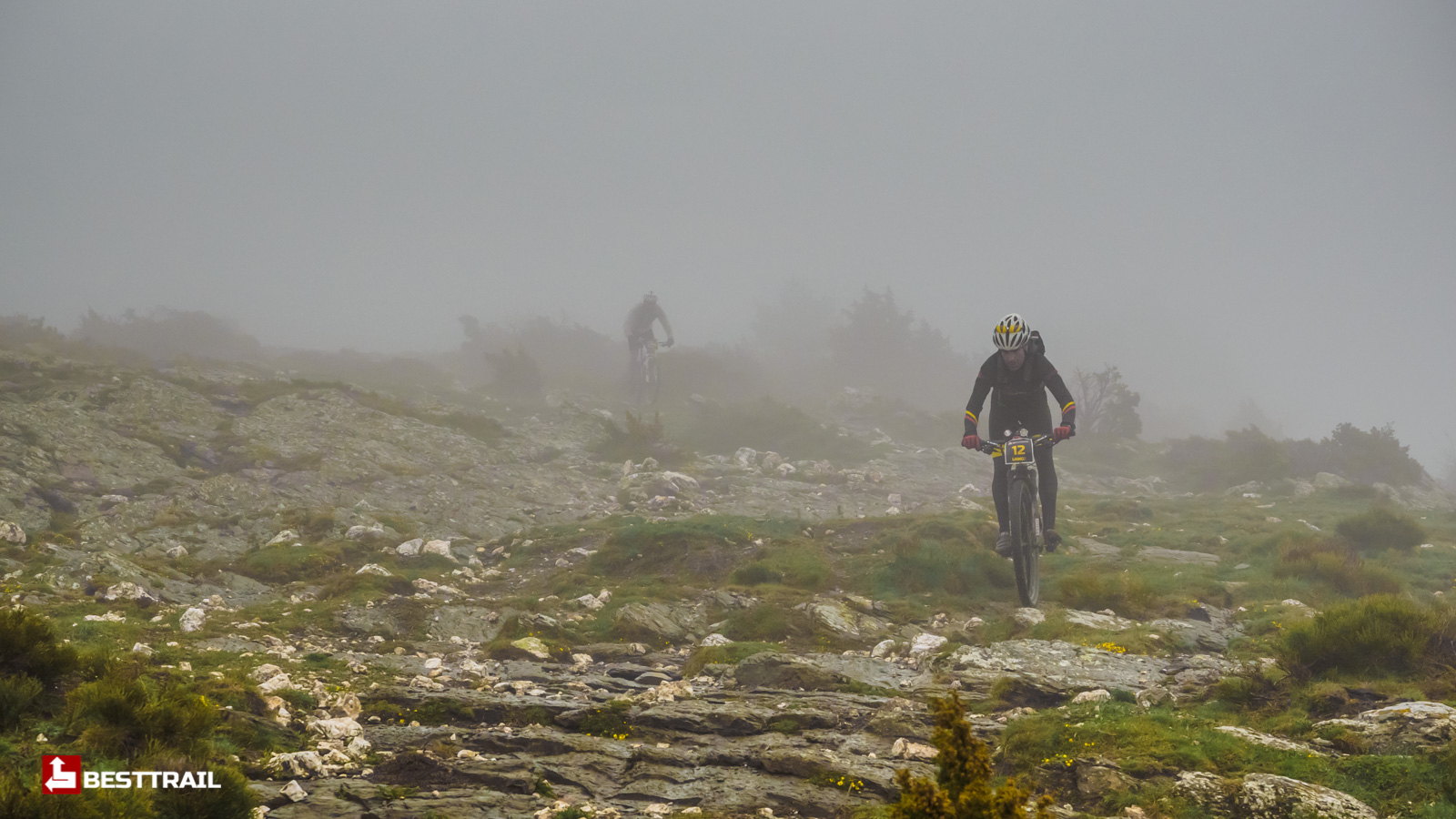 Ultra Bike-160430-101654