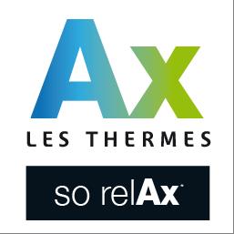 http://www.ax-sorelax.com/?lang=fr