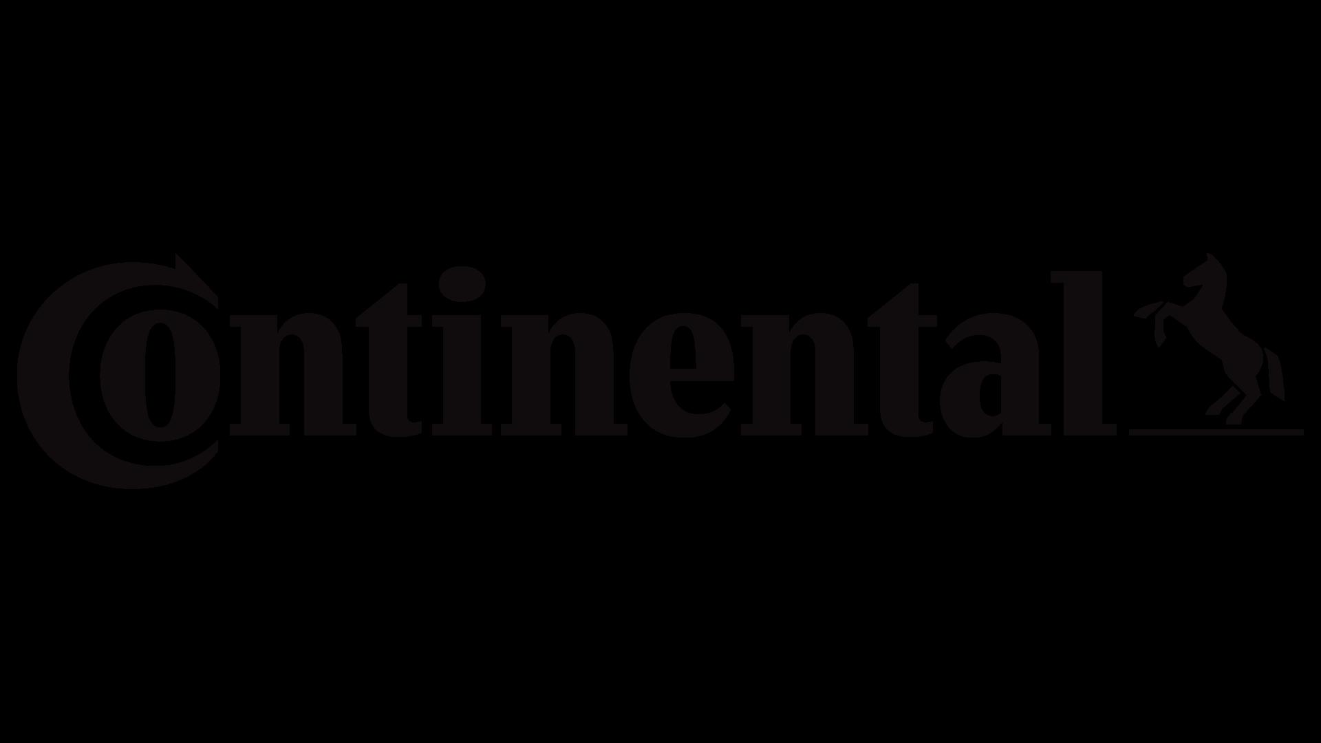 continental_negre