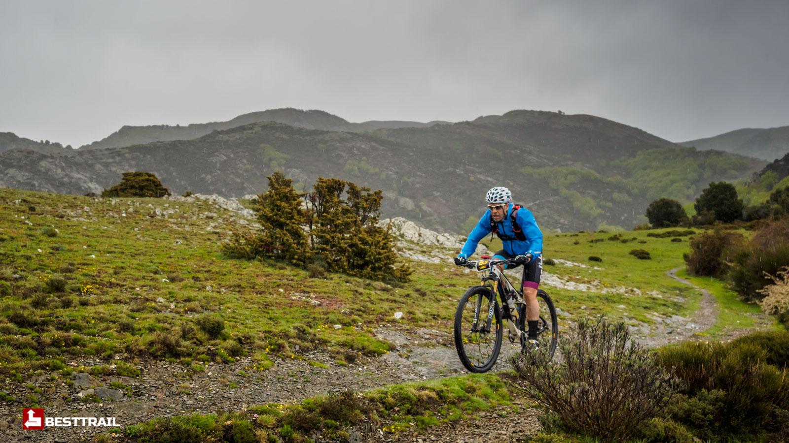 Ultra Bike-160430-093200