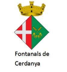 http://www.fontanals.cat/