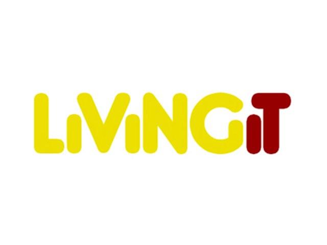 livingit