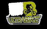 logo-ultrabike.png