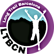 logo_LTBCN_300x300.png