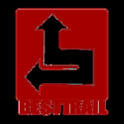 LOGO BESTTRAIL