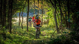 Pyrenees Bike Race-181013-095420-2.jpg