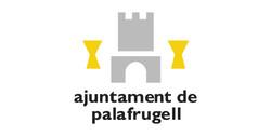 logo-vector-ajuntament-de-palafrugell