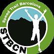 logo_STBCN_300x300.png