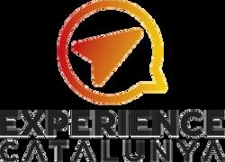 logo_experience_catalunya_original