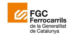 logo_fgcB