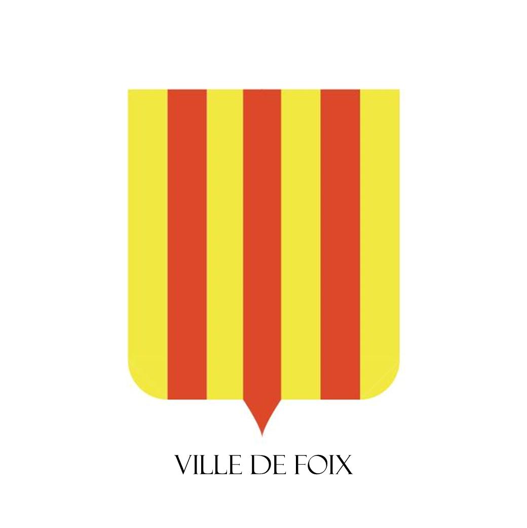 http://www.mairie-foix.fr