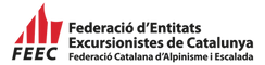 logo-FEEC-horitzontal-web.png