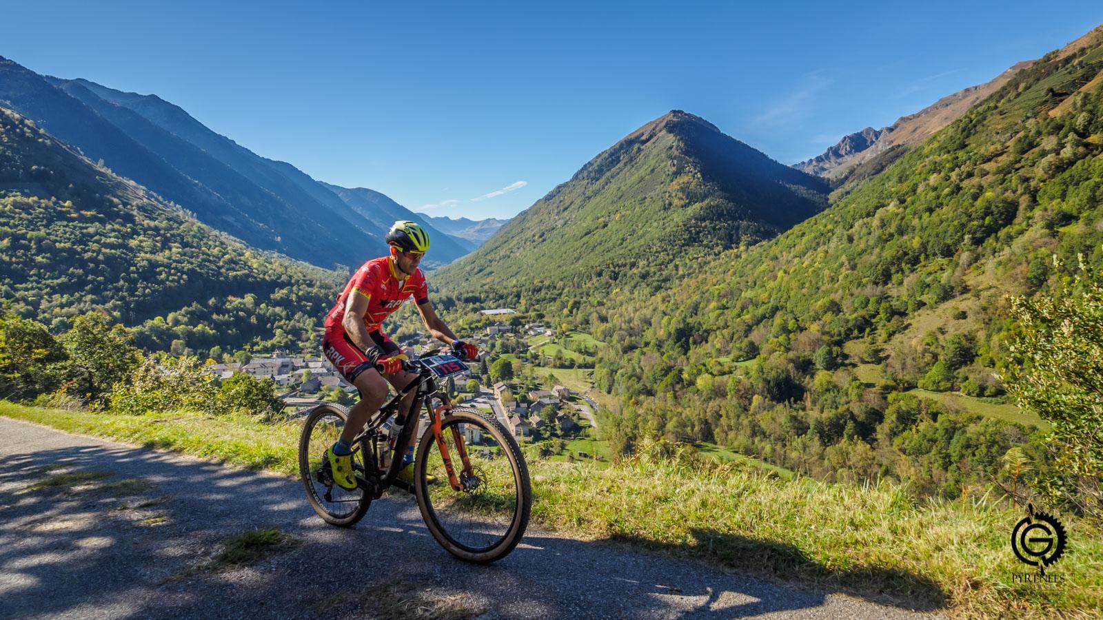 Pyrenees Bike Race-181013-113359-6