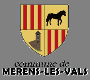 http://merenslesvals.fr/