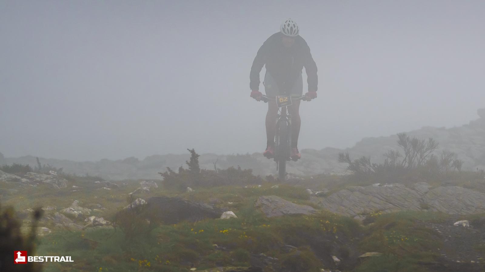 Ultra Bike-160430-103302