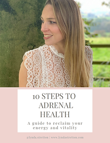 adrenal health guide.png