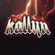 kallynpfp.png