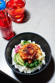 Y0-Sushi-Salmon-Poke-9955-JMay.jpg