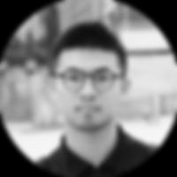 Dev_Zhen Yang.png
