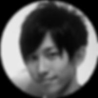 Yusuke Kakiuchi.png