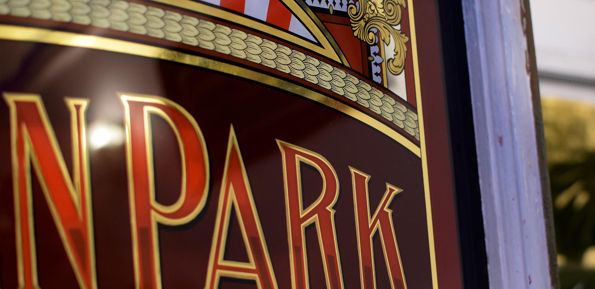 glass gilding griffin park.jpg