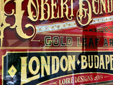 glass gilding london budapest.jpg