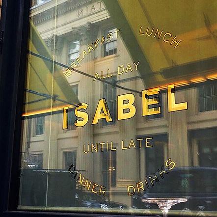 isabel gold leaf window.jpg