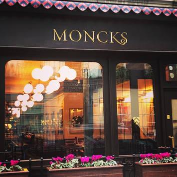 moncks mayfair.jpg