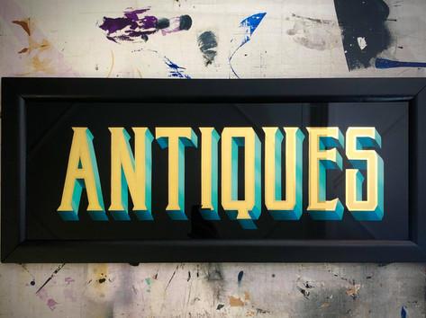 antiques gold leaf signage london.jpg