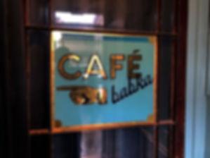 cafe babka door gilding.jpg