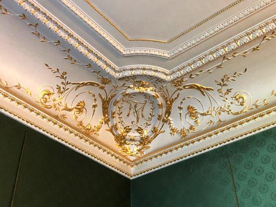 gold leaf gilding architectural.jpg