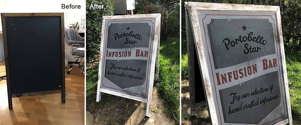 custom sign aged distressed.jpg